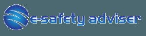 e-safety-adviser-01