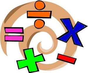 math_clip_art_02