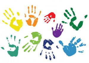 handprints-800x565